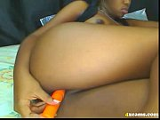 4xcams Cam girl 3