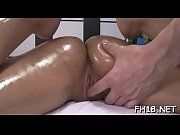 Tranny movies big boobs sex