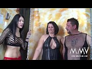 mmv films meli with the fetish.