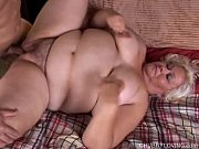 big beautiful blonde bbw gets blasted.