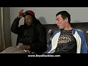 hot black boys fuck white gay dudes hard 04