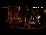 Sharon Stone Basic Instinct Sex Scene #1