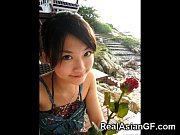 Real Asian Teen GFs!, nage pic Video Screenshot Preview