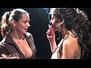 smoke vanessa and emilyc - hitporn.us