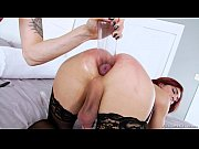 double anal with kendra sinclaire