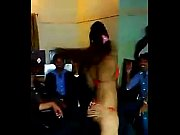 Hot Dance in Office party, indian girl masti nude videoload my porn wap com jenna xvideosna puran sex sex in xxx video comian school girl xxx mmspooja gade x Video Screenshot Preview