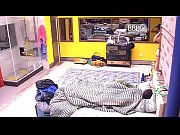 Big.Brother.Brasil.16_Maria.Claudia_002
