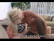 Sex dating sider shemale porno