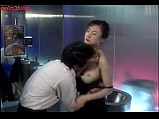movie22.net.the sex view april 2 chinese erotica movie