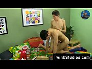 hardcore gay braden klien can&#039_t enjoy christmas with.