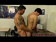 gay long hairy first time young ryker madison.