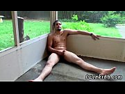 Man hub gay porn black beautiful ass Keef Gets Wet For His First Time