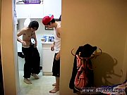 Dom boy porn fuck twink movies Ian &amp_ Dustin Desperate To Piss!