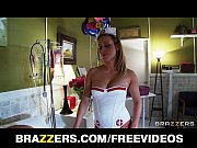 Kennedy Leigh daydreams about fucking her favorite athlete view on xvideos.com tube online.