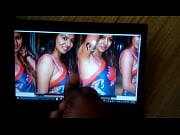 cumtribute to tamil actress