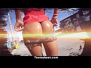 TeamSkeet - Compilation Of Horny Tattooed Babes