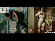 Ilana Glazer in Broad City 2014-2016)Ilana Glazer in Broad City 2014-2016