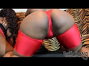 jayla banxxx &amp_ queen fire threesome-trailer