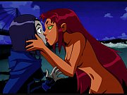 teen titans view on xvideos.com tube online.