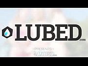 Lubed - Theree teens foursome enjoy pool party debauchery and sex salbaje