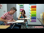 horny teens ready to fuck in class high definition_