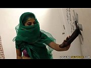 Nadia ali having fun with...