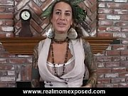 Mona Love Gets A Cum Shot In The Eye view on xvideos.com tube online.