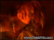 Hot Hollywood Celebrity Nude Compilation 1, praveen boby actress nude pic Video Screenshot Preview