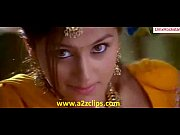 aarthi chabria hot video_(360p).