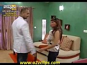 Rakhi Sawant Kissing Elesh   Doing Drama on Pati Patni Aur Woh view on xvideos.com tube online.