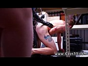 very hot gay sexy adult male movietures dungeon.