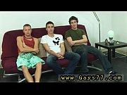 college boys naked sports video gay they interchanged positions,