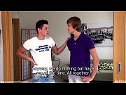 belami june preview - part 1