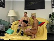 JuliaReaves-Olivia - Geile pralinen - scene 2 - video 1 movies orgasm fetish bigtits anus