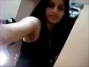 nri indian girlfriend fingering pussy