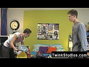 Amazing twinks They&#039_re groping and groaning and getting bare and