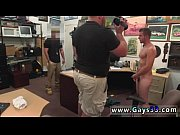 young gay teen tiny free sex guy finishes.
