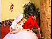 Picture Best Man Fucks Redhead Bride