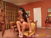Ayla Mia Incredible Acrobatic Sex Tricks view on xvideos.com tube online.