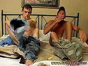 emo gay boy gallery country boys kenny &amp_ christian
