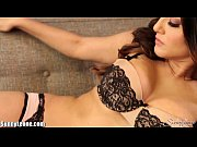SunnyLeone Striptease on the couch, sex xxx avika pundai sunny sex videos Video Screenshot Preview