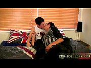 emo gay sex free video zackarry starr has.