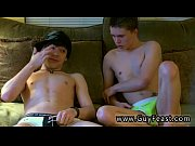 sex between brothers gay movie trace films the.