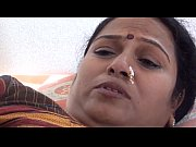 Hot atthe Cool Aliya-Double meaning video.- sexdesh.com, indian aunty blouse boobs Video Screenshot Preview