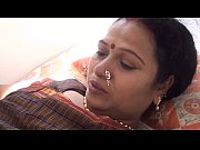 Hot atthe Cool Aliya-Double meaning video ... sexy bhabhi