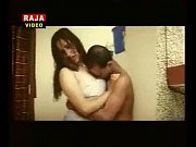 Reshma Lovemaking Aftre Bath, malayalam actress kanakalatha hot bathing Video Screenshot Preview