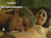 Very Sexy 1981 American Film view on xvideos.com tube online.