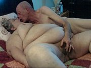 bob and me 009.MOV view on xvideos.com tube online.