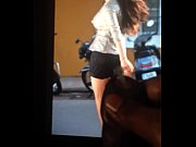 Reagan Moses shoots cum on kajal agarwals ass,giving up 24 th feb 2014_17:17 hrs
