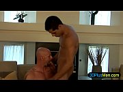 latin stud sucks cock
